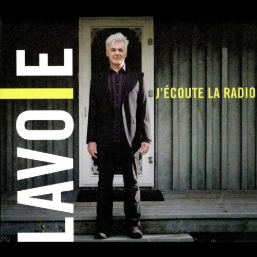 Boule qui roule (feat. Renaud, Robert Charlebois)