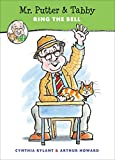 Mr. Putter & Tabby Ring the Bell (English Edition)