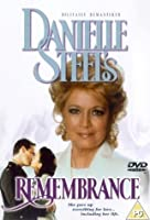 Danielle Steel - Remembrance [Import anglais]