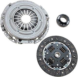 Suchergebnis Auf Für Opel Corsa C Antrieb Schaltung Ersatz Tuning Verschleißteile Auto Motorrad