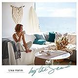 Crazy in Love / Lisa Halim