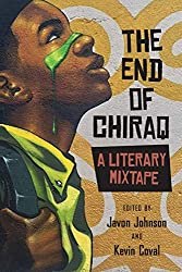 The End of Chiraq: A Literary Mixtape