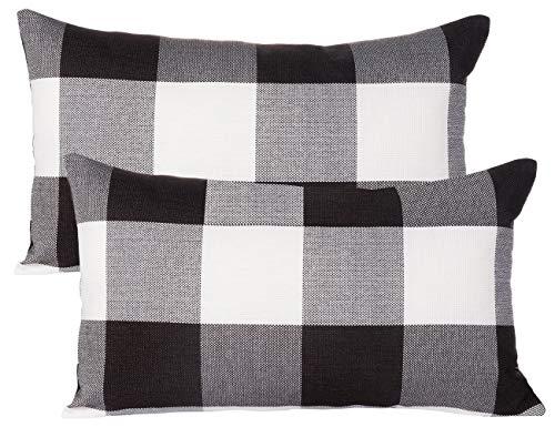 Cojines Sofas Con Relleno 50X50 cojines sofa  Marca ORANIFUL