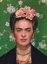I Will Never Forget You: Frida Kahlo and Nickolas Muray