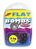Dinsmores Non Toxic Flat - Plomo