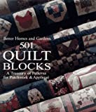 Better Homes And Gardens Quilts