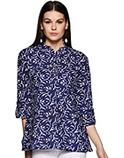 Women's Clothing from Amazon Brand Myx, Styleville & more