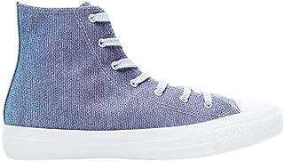 Converse Women's Starware Chuck Taylor All Star Sneaker