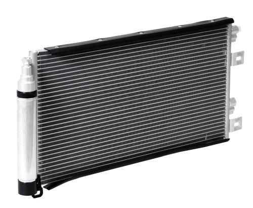 Nrf 35373 Sistemas de Aire Acondicionado