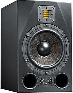 Adam - A8x monitor de estudio amplificado unidad