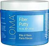LOMA Fiber Putty 3 oz