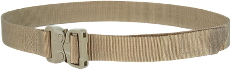 CONDOR (CONDOR) US1056  GT Cobra Belt M size