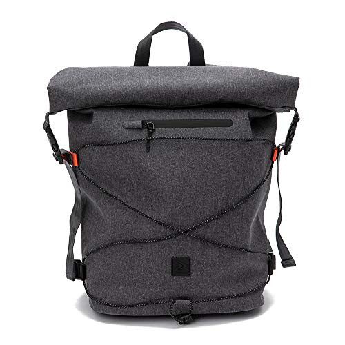 IAMRUNBOX Travel laptop backpack - laptop backpack for women - backpack for men - Anti-theft...
