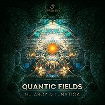 Quantic Fields