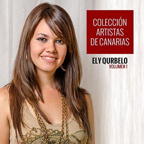 Ely Qurbelo