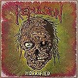 Horrified (2 CD)