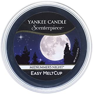 yankee candle scenterpiece uk