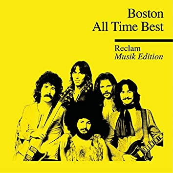 All Time Best - Reclam Musik Edition 40
