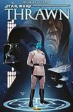 Star Wars - Thrawn - Le protégé de l'Empereur - Format Kindle - 10,99 €