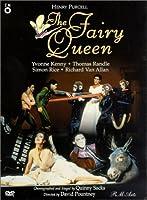 Fairy Queen [DVD]