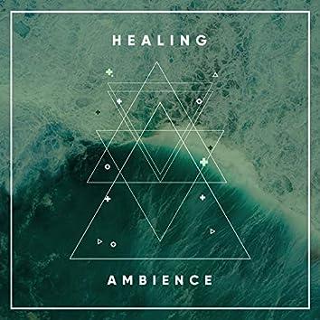 #Healing Ambience