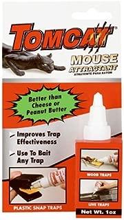 Tomcat Mouse Attractant Gel (2 pk)