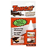Tomcat Mouse Attractant Gel (2 pk)