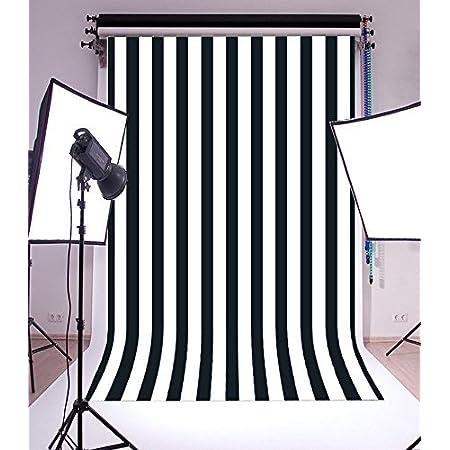 8x8FT Vinyl Backdrop Photographer,Geometric,Rhombus Stripes Line Photo Backdrop Baby Newborn Photo Studio Props