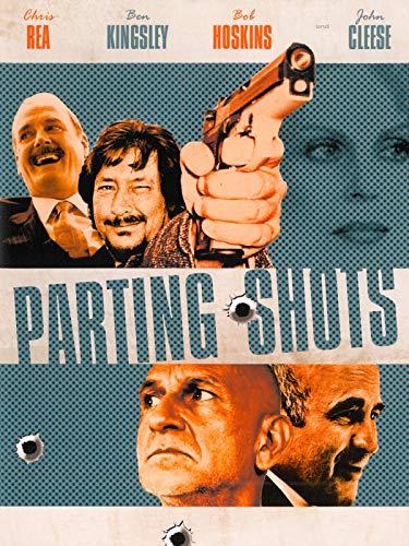 Parting Shots (Deutsche Kinofassung)