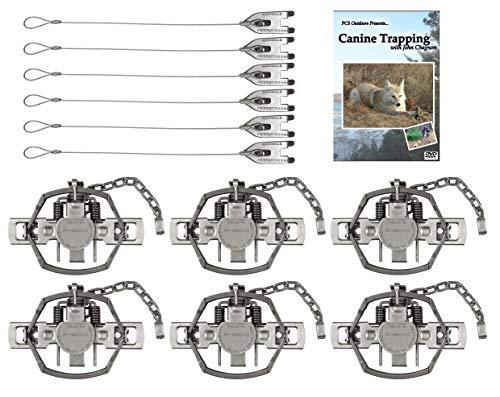Cinturones de Costura est/ándar para m/áquina de Coser 360mm Naranja MB Series