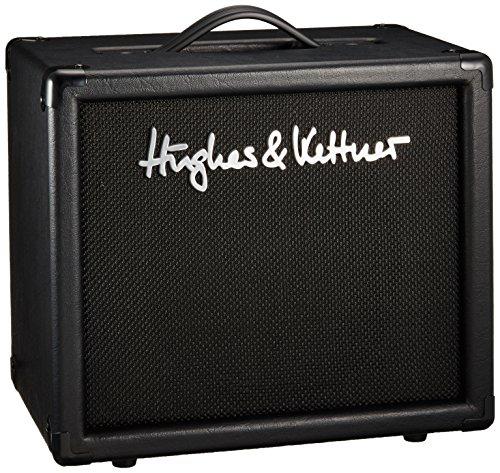 Hughes & Kettner TubeMeister 110 1x10 Guitar...