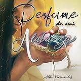 Perfume A Tus Pies