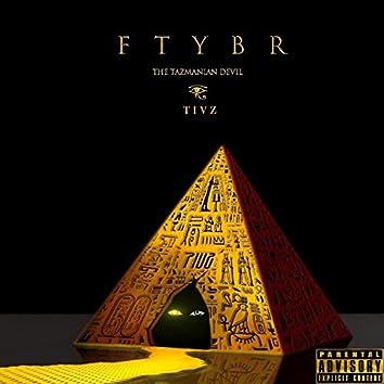 F.T.Y.B.R.