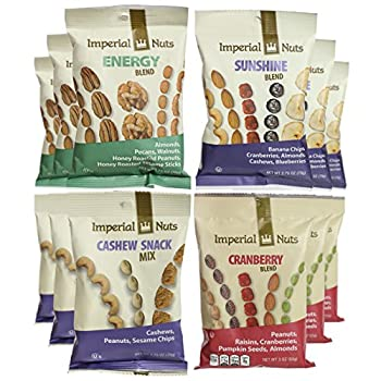 Best imperial nuts Reviews