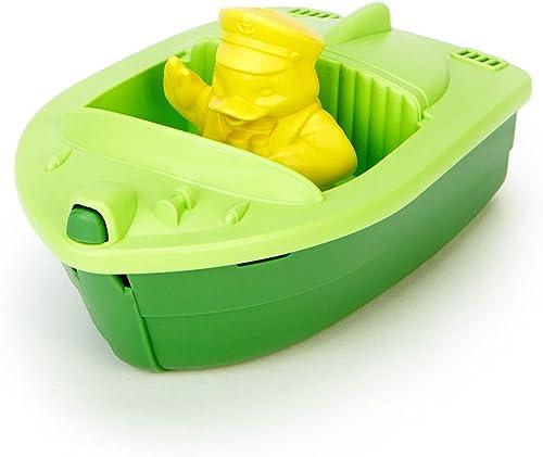ventas en linea verde Toys Bote de Velocidad (verde), (verde), (verde), BTSG-1102  punto de venta barato