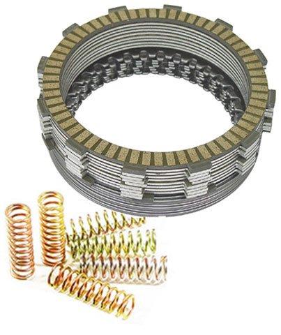 Koppeling Kit - koppeling onderdelen voor/compatibel met SMC 500 Quad ATV
