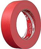 Kip Tape 3301 Ultra Sharp Abklebeband – Professionelles Malerkreppband für