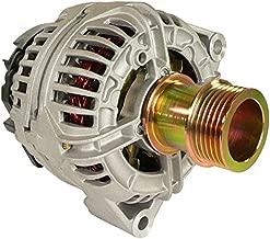 DB Electrical ABO0330 New Alternator For Saab 9-3 9-5 2.0L 2.0 2.3L 2.3 3.0L 3.0 02 03 04 05 06 07 2002 2003 2004 2005 0-124-525-016 400-24089 52-48-372 13952 113273