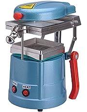 Formningsmaskin utmärkt vakuum av hög kvalitet tidigare bildande maskin tandlabb utrustning