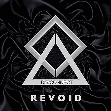 Dis/Connect