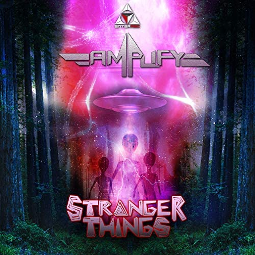 Amplify (MX)