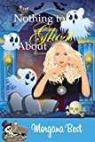 Bargain eBook - Nothing to Ghost About