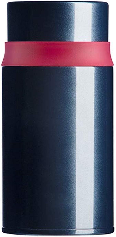 HAFIL Thermosbecher Isolierende Brotdose des Edelstahlisolierbechers B07M5T3GQ4  | Zuverlässige Leistung