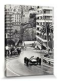 1art1 64473 Motorsport - Formula 1, Monaco Grand Prix