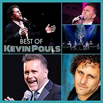Best of Kevin Pauls