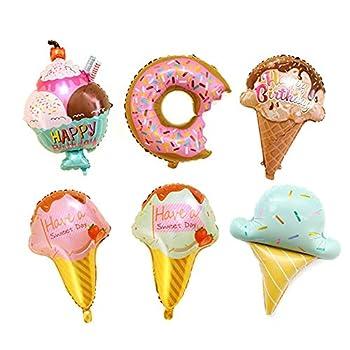 Best ice cream kawaii Reviews