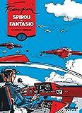 Spirou et Fantasio - L'intégrale - Tome 7 - Le mythe Zorglub: 1959-1960...