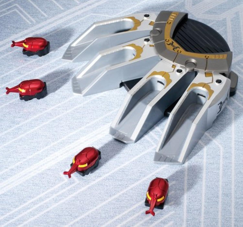 clásico atemporal Kamen Rider Kabuto zekuto zekuto zekuto avaro  nueva gama alta exclusiva