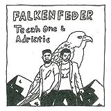 Falkenfeder Instrumentals (Instrumental)