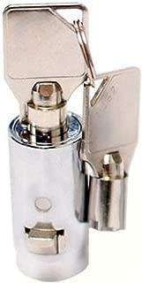 Pepsi,Coke,Soda Machine Vending Lock and Keys New Locks, fits Dixie Narco, Vendo
